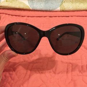 Dolce&Gabbana Sunglasses